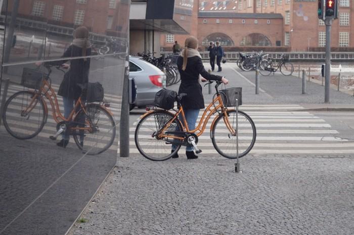 Bici_paso_peatones