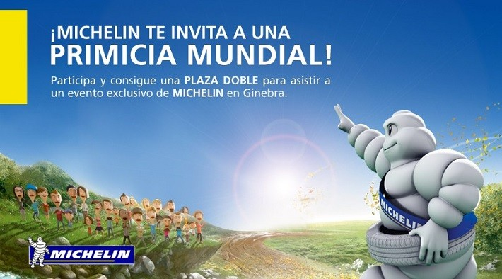 facebook-michelin