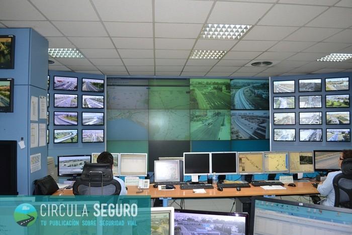 centro_gestión_tráfico