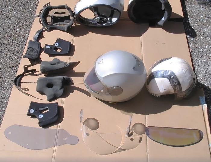 Helmet_motorsport