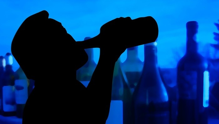 Man_alcohol