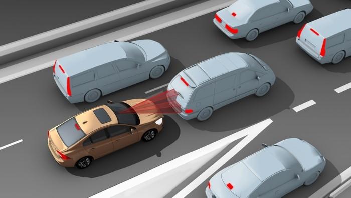 Volvo-City-Safety