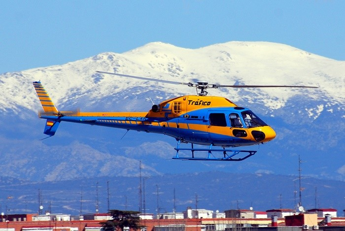 Helicoptero_DGT
