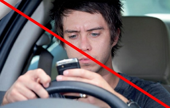 Si-escribes-no-conduzcas-2