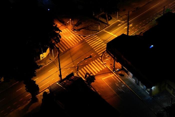 Cruce-de-noche