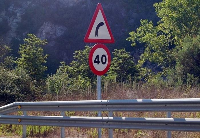 Limite-velocidad-1