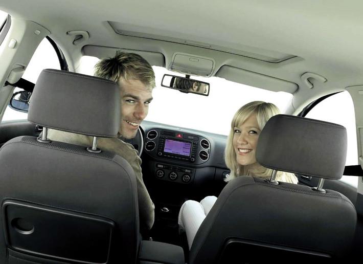 comportamiento padres al volante