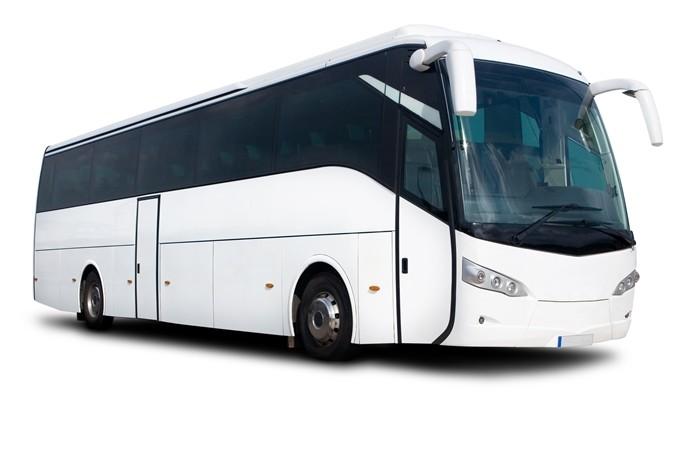 973401-autocar