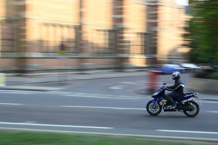 Moto_Ciudad