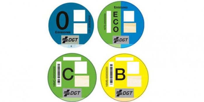 Clasificacion_DGT_Emisiones