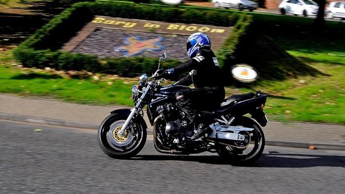 Motorcycle_Roundabound