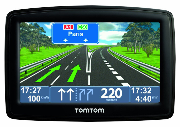GPS 02