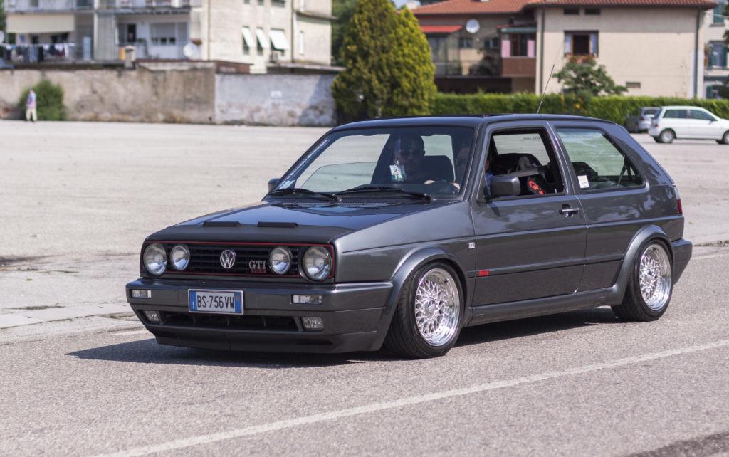 coche_viejo