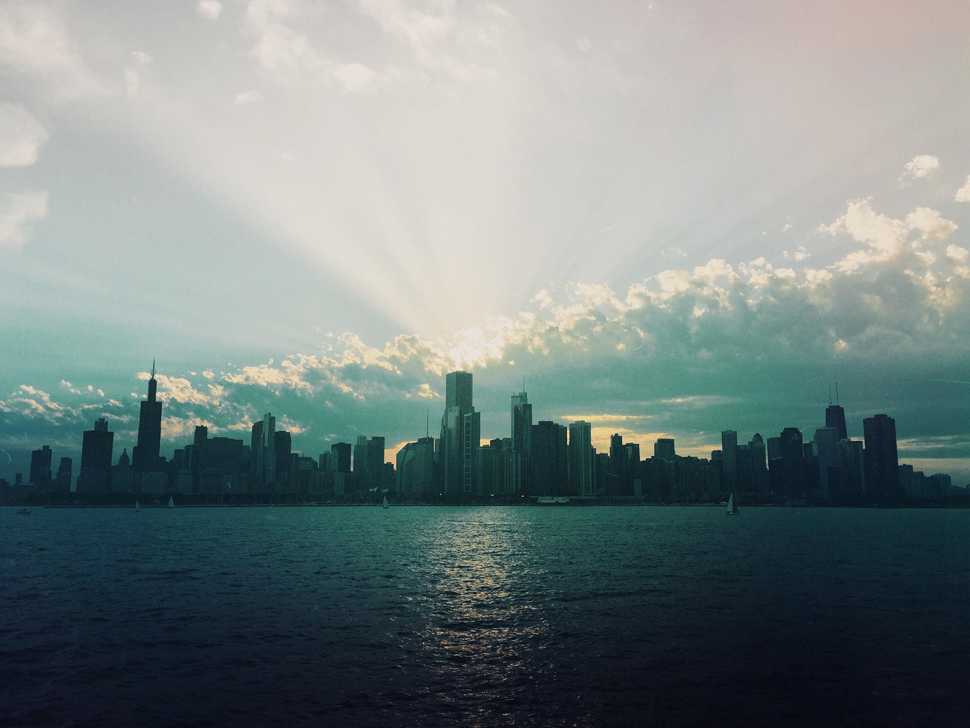ciudad-perfecta