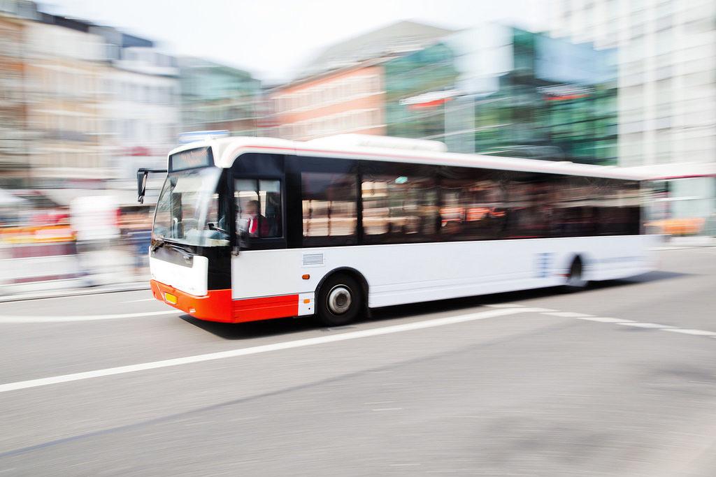 autobus-urbano