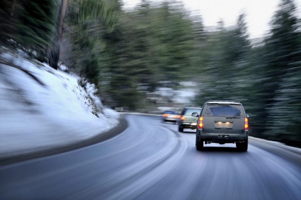 hielo-en-carretera-1