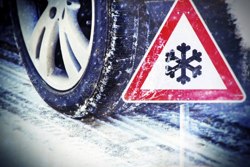 hielo-en-carretera-3