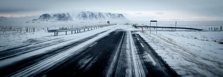 carretera-nieve