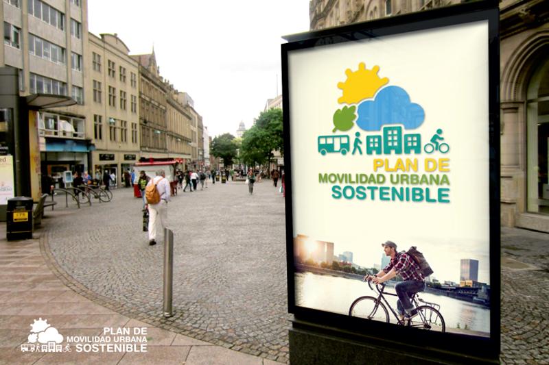 Plan de Movilidad Urbana Sostenible: estas ciudades lo están implantando por diferentes motivos