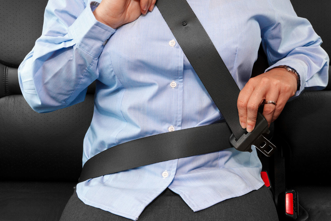 conductores vehículo sin conductor análisis