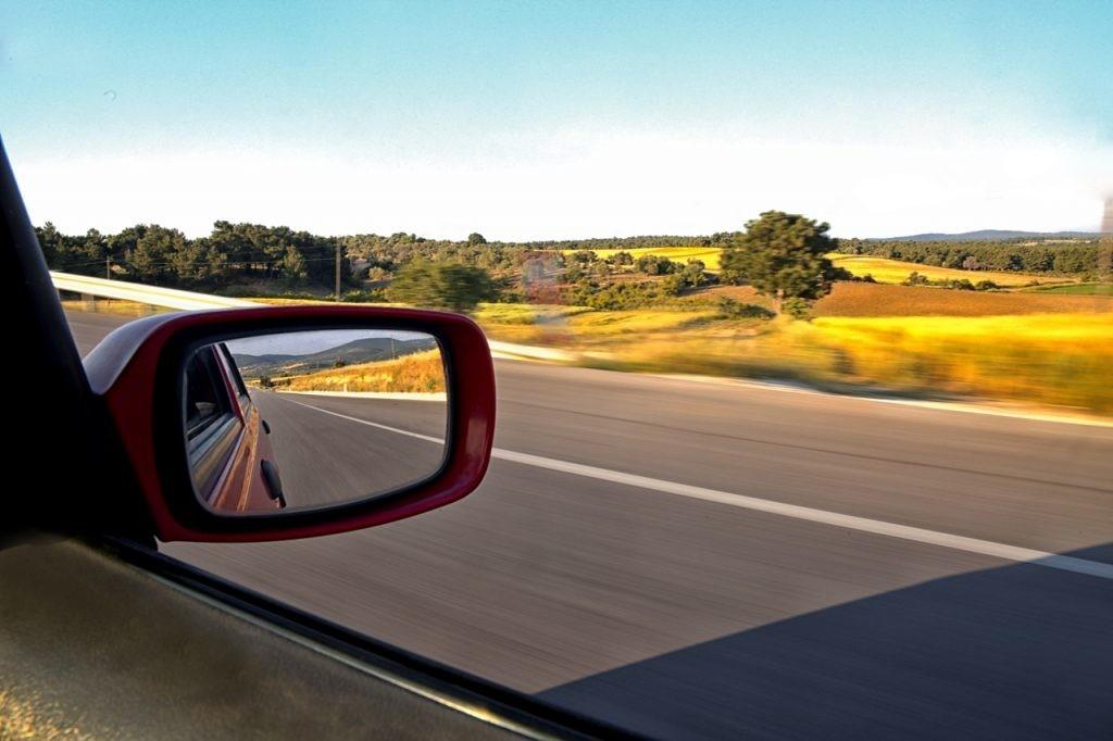 Balance de tráfico verano 2017
