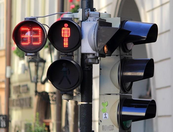 semaforo invidentes