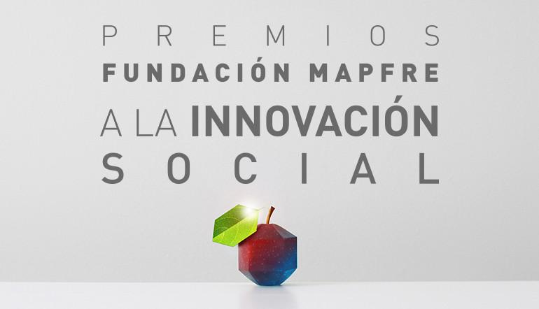 premios fundacion mapfre