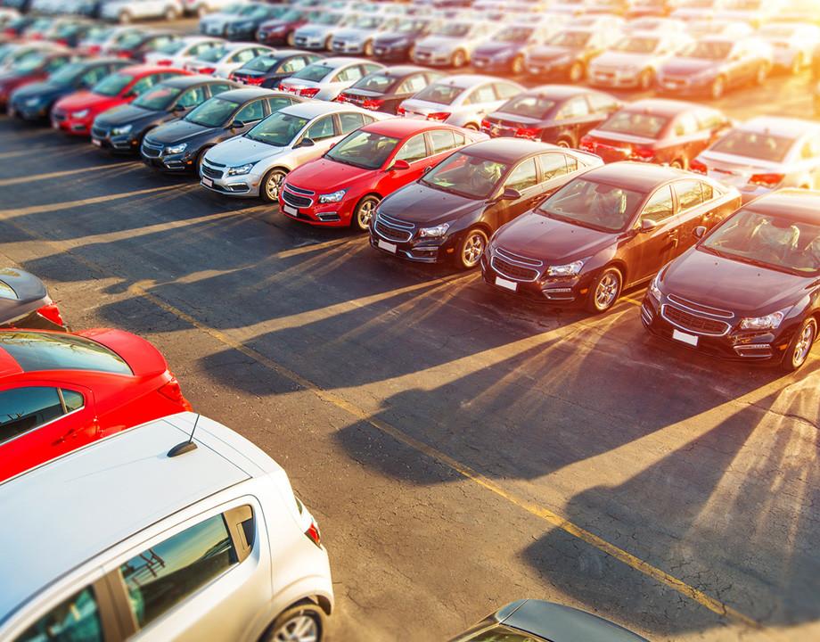vehiculos-coche-propiedad