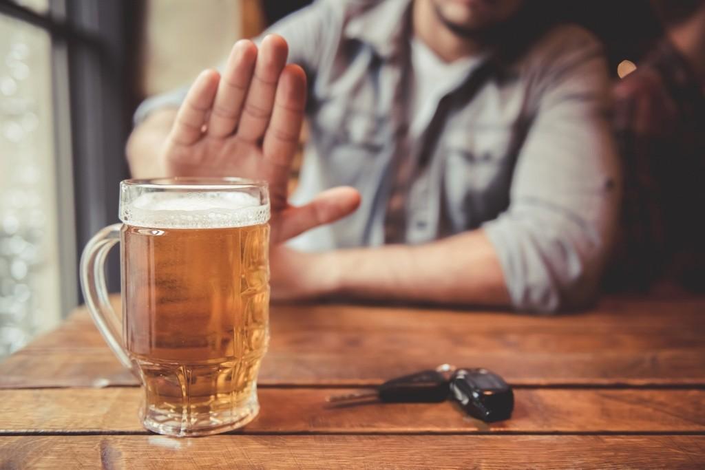 Tasa de alcohelimia