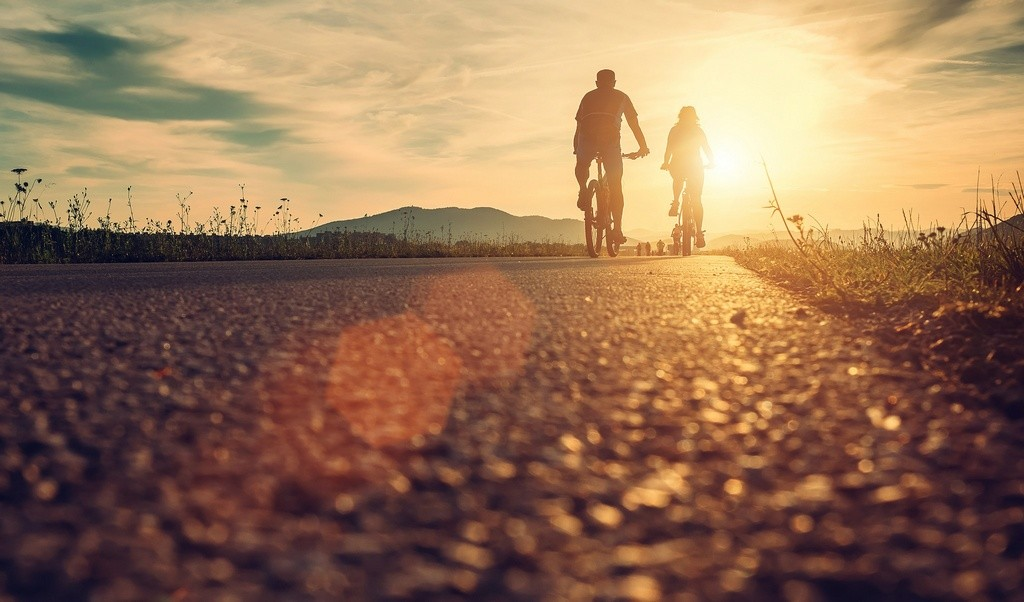 Bike2Lane y Safe4Bikes