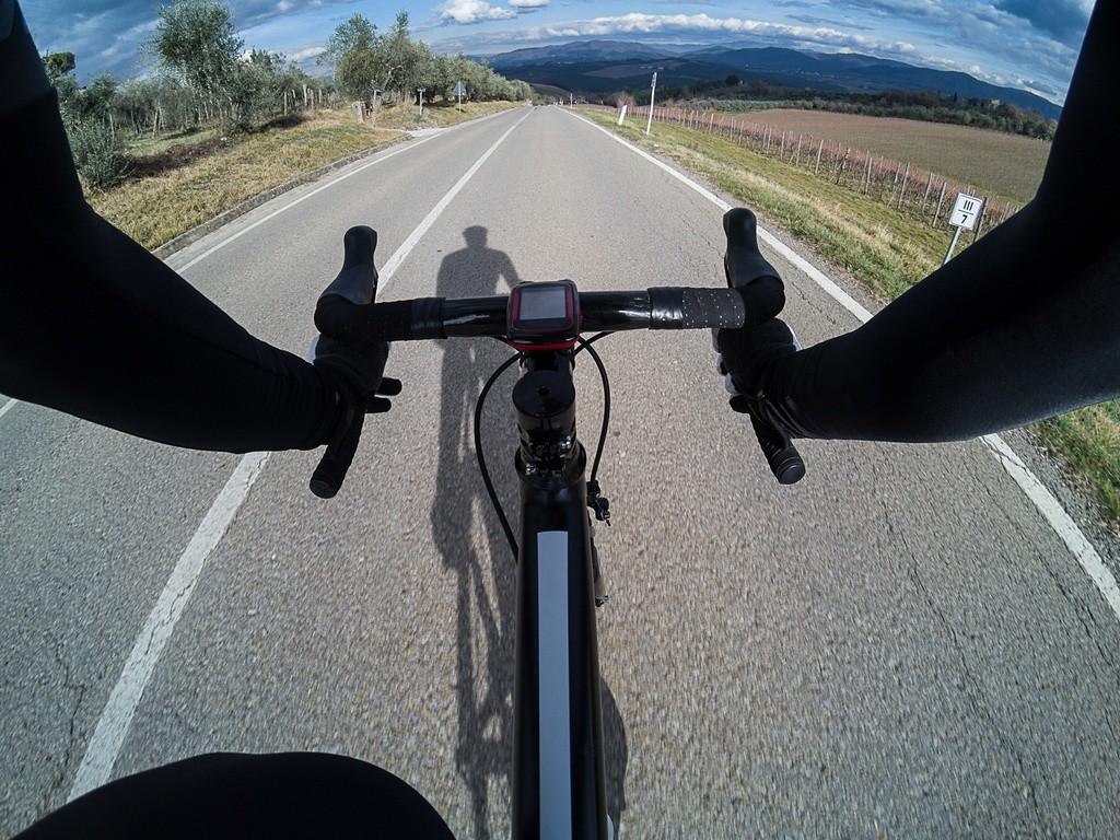 Bike2Lane y Safe4Bikes