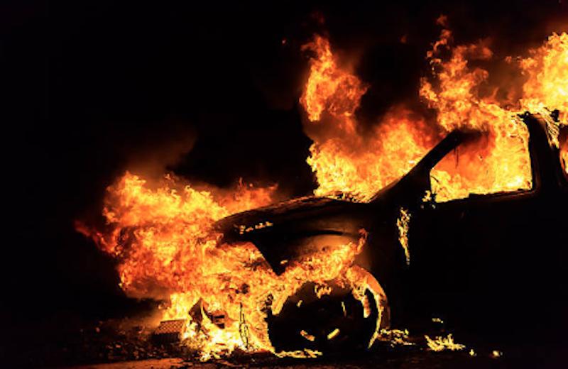 conducir incendio4