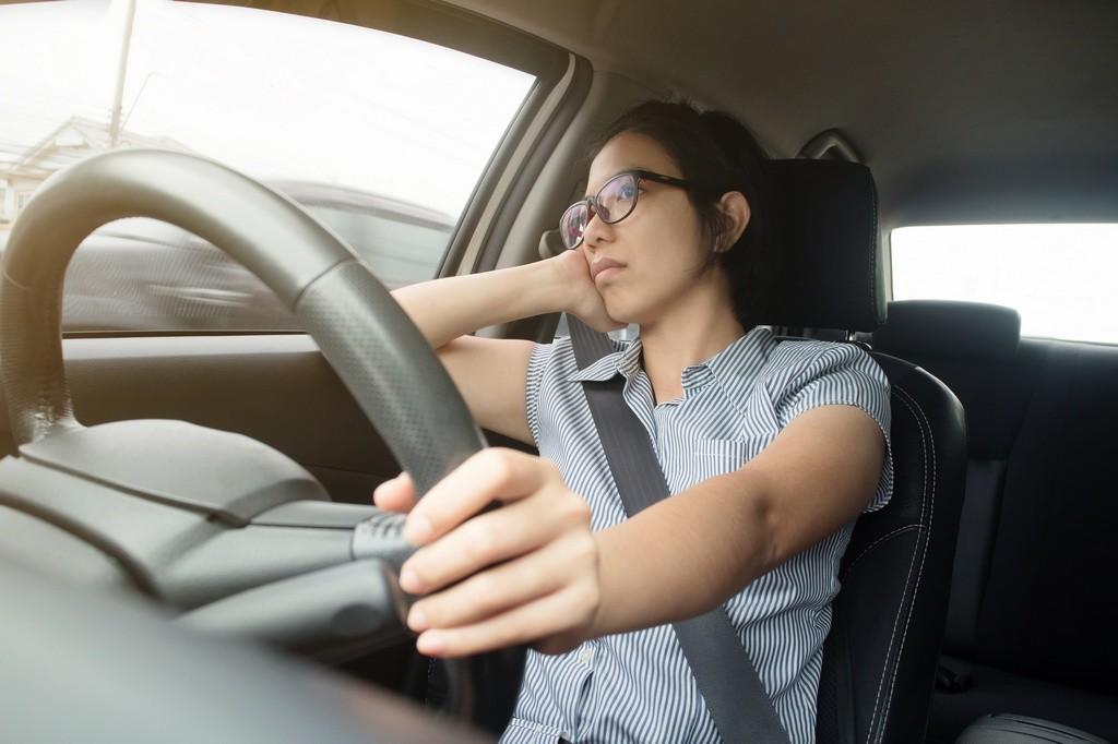 Enfermedades cardiovasculares y conducción