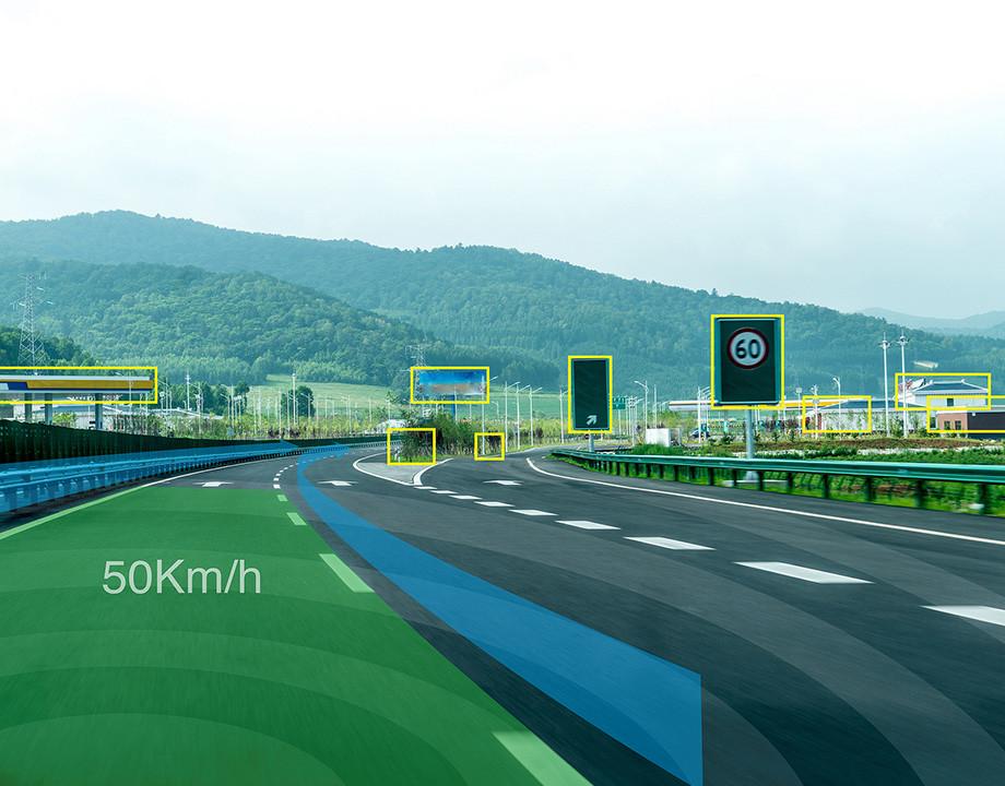 carretera-vehiculo-conectado-v2x