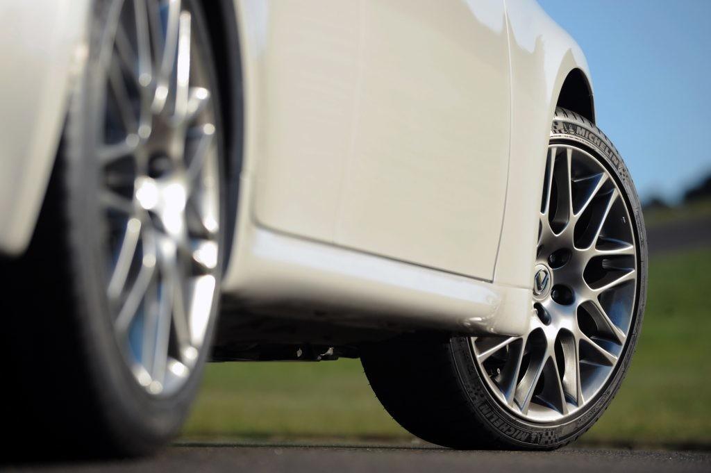 Michelin neumáticos para invierno