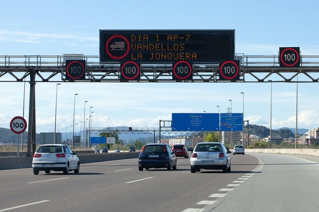 autopistas abertis estudio