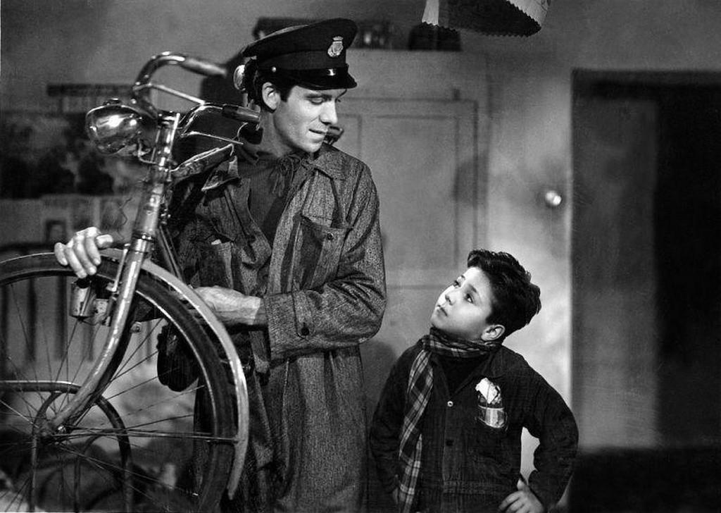 robar bicicleta