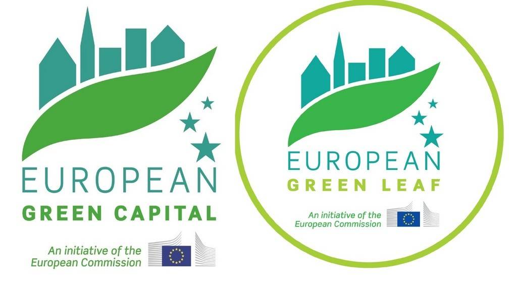 European Green Capital 2019