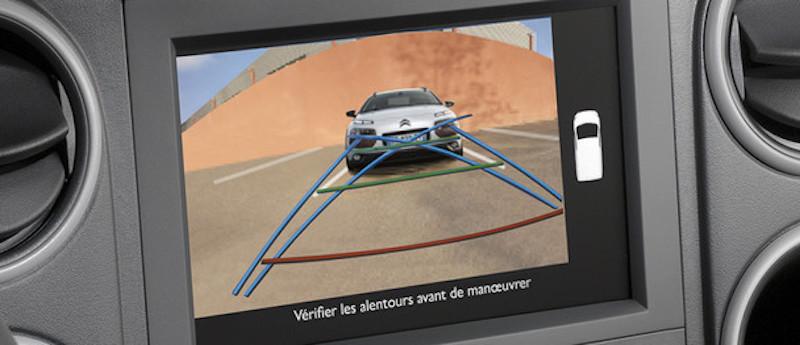 coche futuro seguro