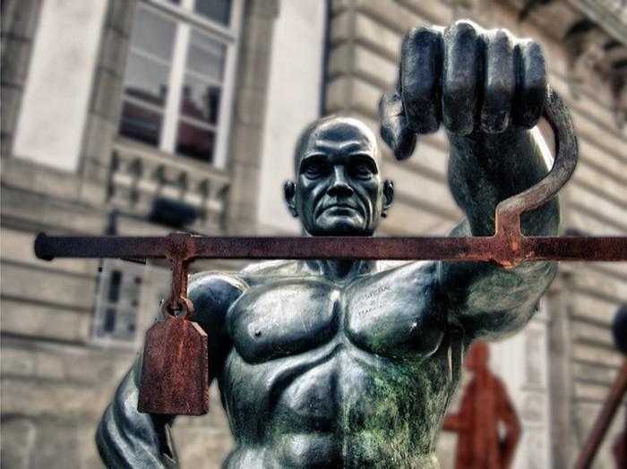 novedades codigo penal