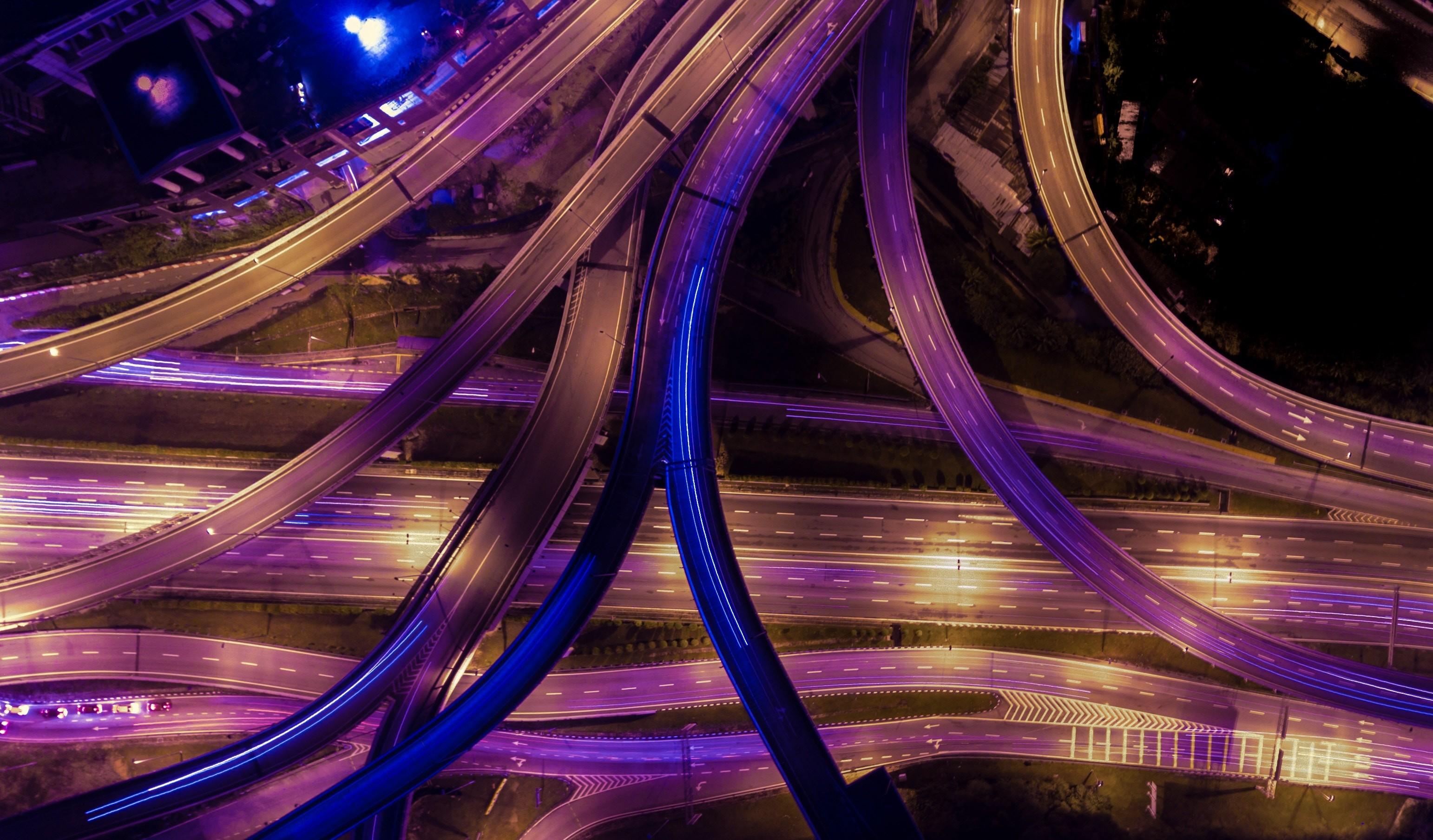 Movilidad en la ciudad