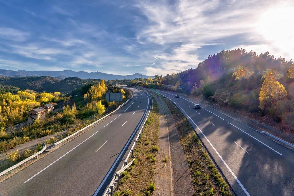80 medidas seguridad vial