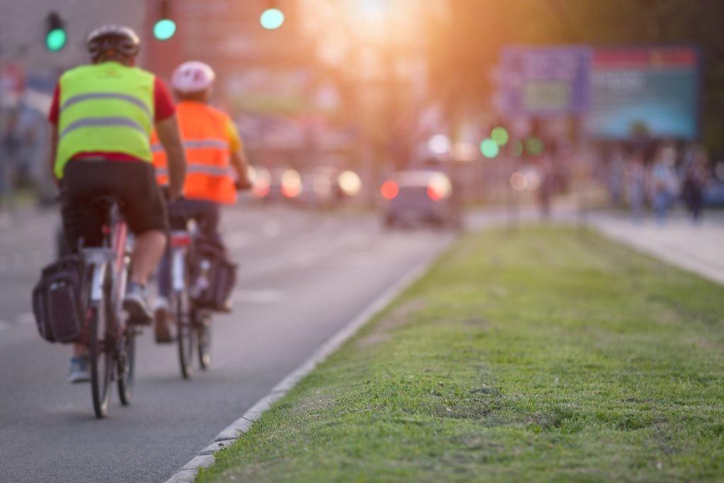 normativa ciclista