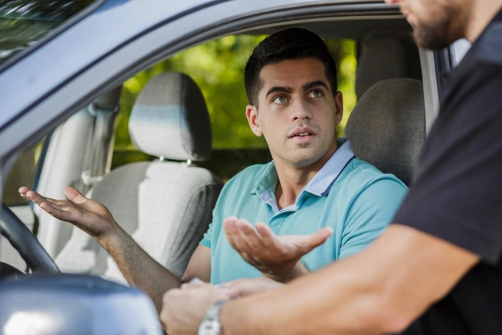 medidas seguridad vial