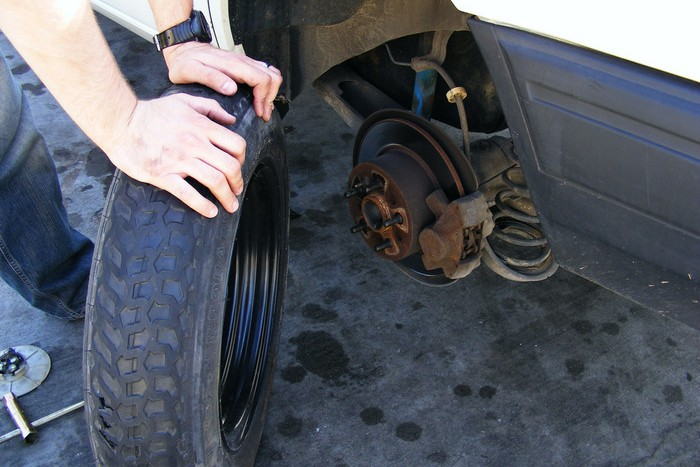 mudar-pneus