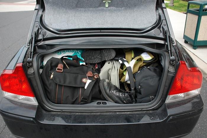 bagageira 3