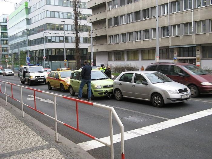 Fundo de Garantia Automóvel