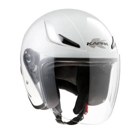 capacete_jet-1