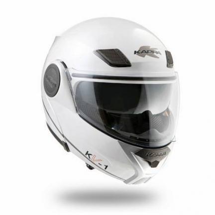 capacete_modular-1