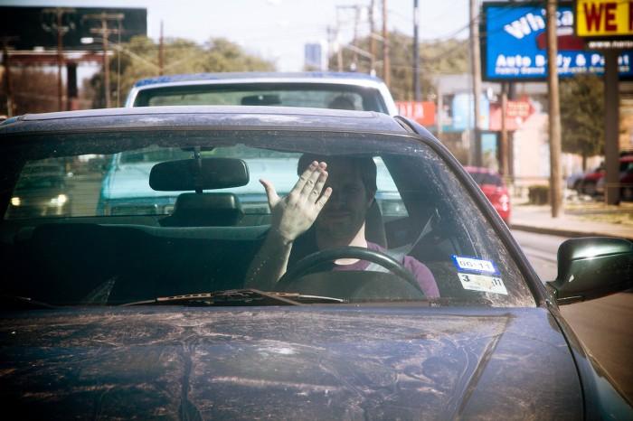 conduzir-sem-estresse-2